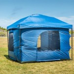 Standing Room Tents-01_Donaldson_20140630_1203 (Small)