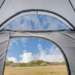 Standing Room Tents-16_Donaldson_20140630_1514 (Small)