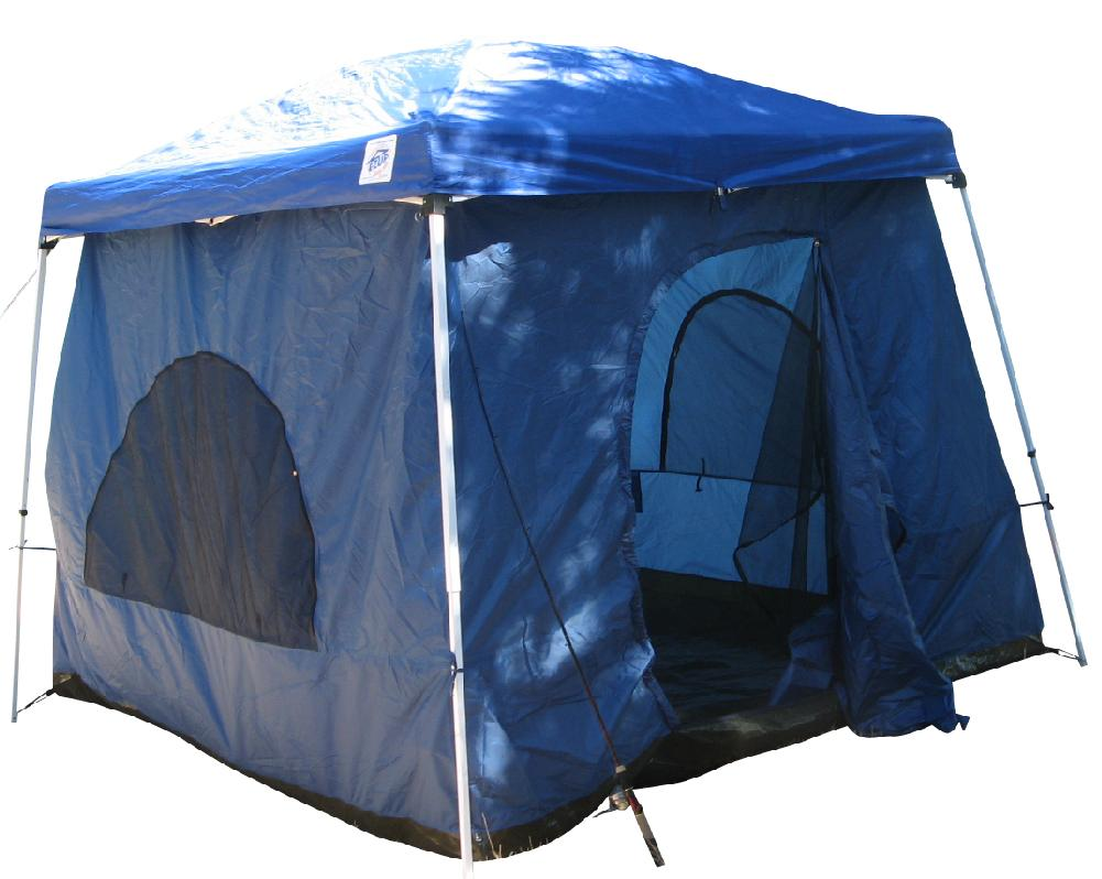 ... Standing Room 64 For Slant Leg Canopy Available color Blue IN STOCK Price$199 SALE $139 FREE Shipping ...  sc 1 th 200 & Standing Room 100 hanging Tent - Standing Room Tents
